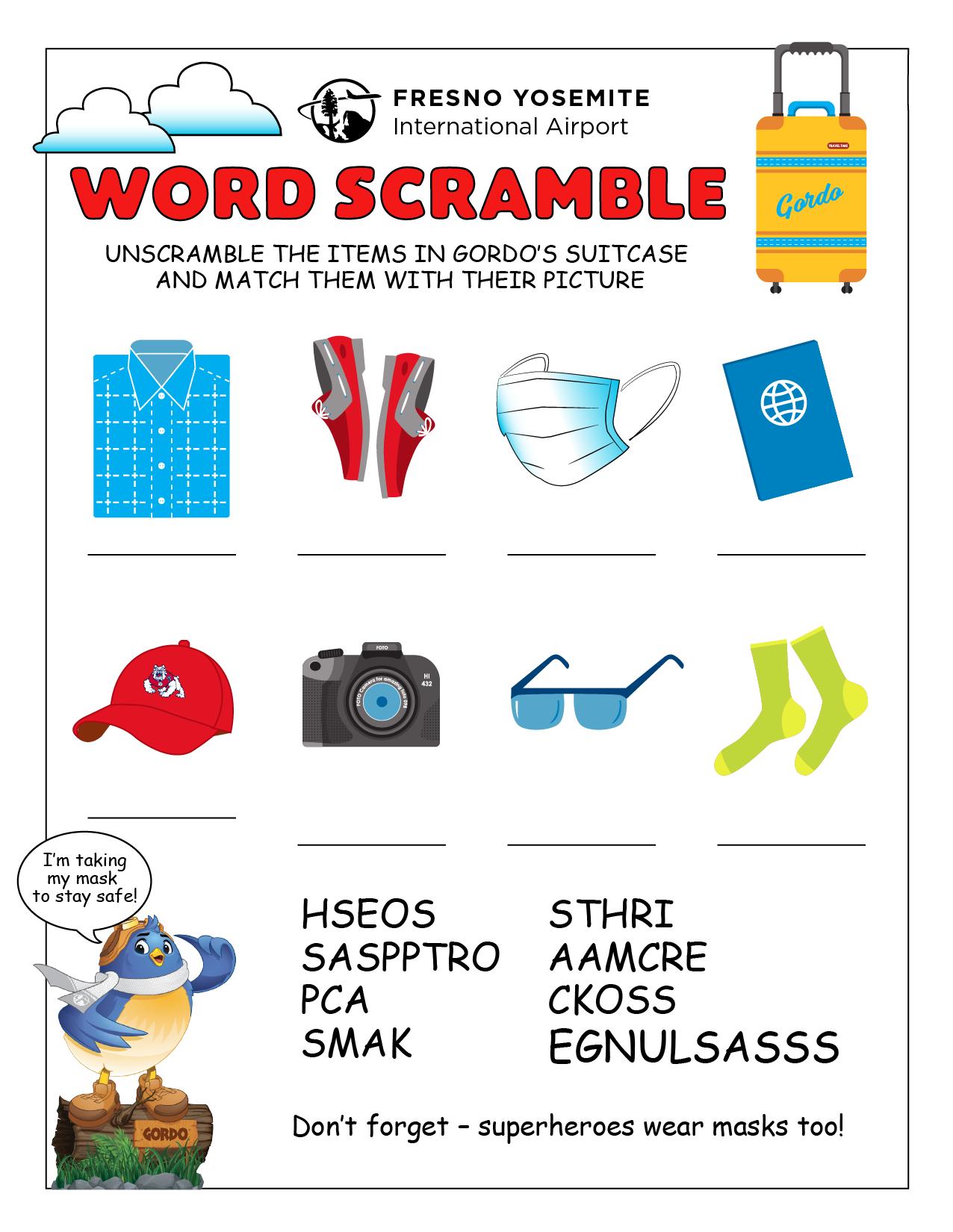 word scramble-02